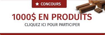 concours_callout